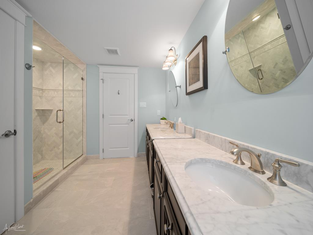 45 W 26th Street, Avalon (Mid-Island) - Picture 27