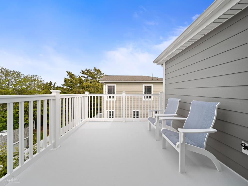 45 W 26th Street, Avalon (Mid-Island) - Picture 28
