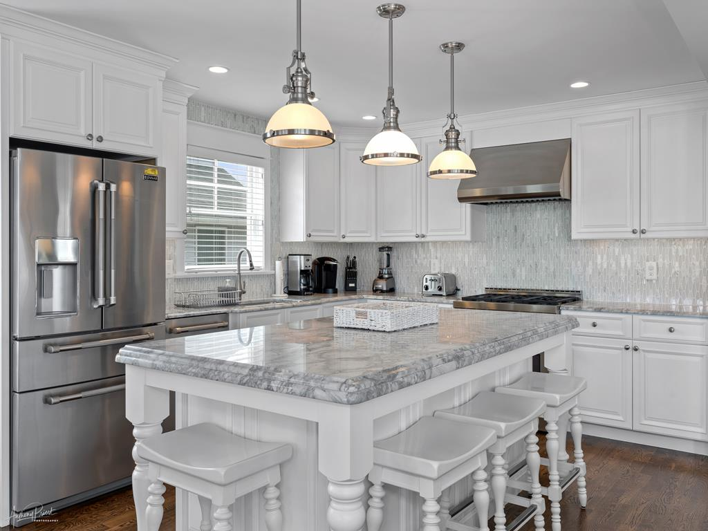 45 W 26th Street, Avalon (Mid-Island) - Picture 5