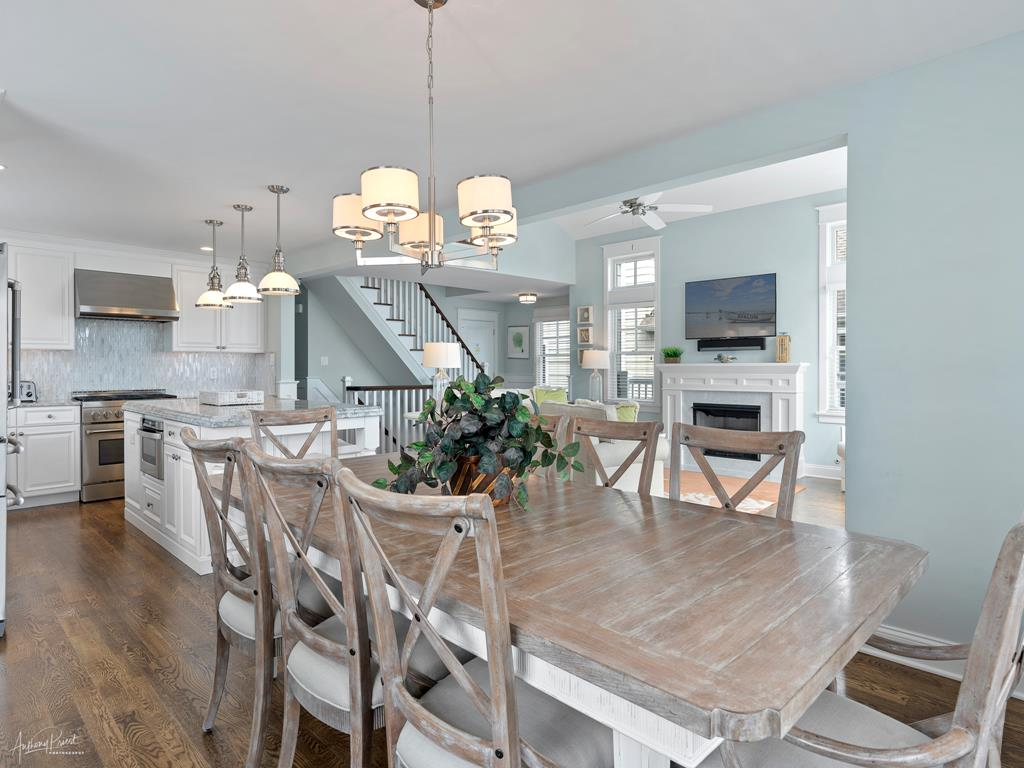 45 W 26th Street, Avalon (Mid-Island) - Picture 8