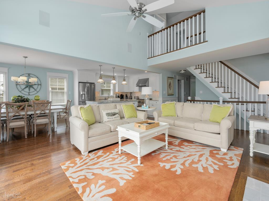 45 W 26th Street, Avalon (Mid-Island) - Picture 9