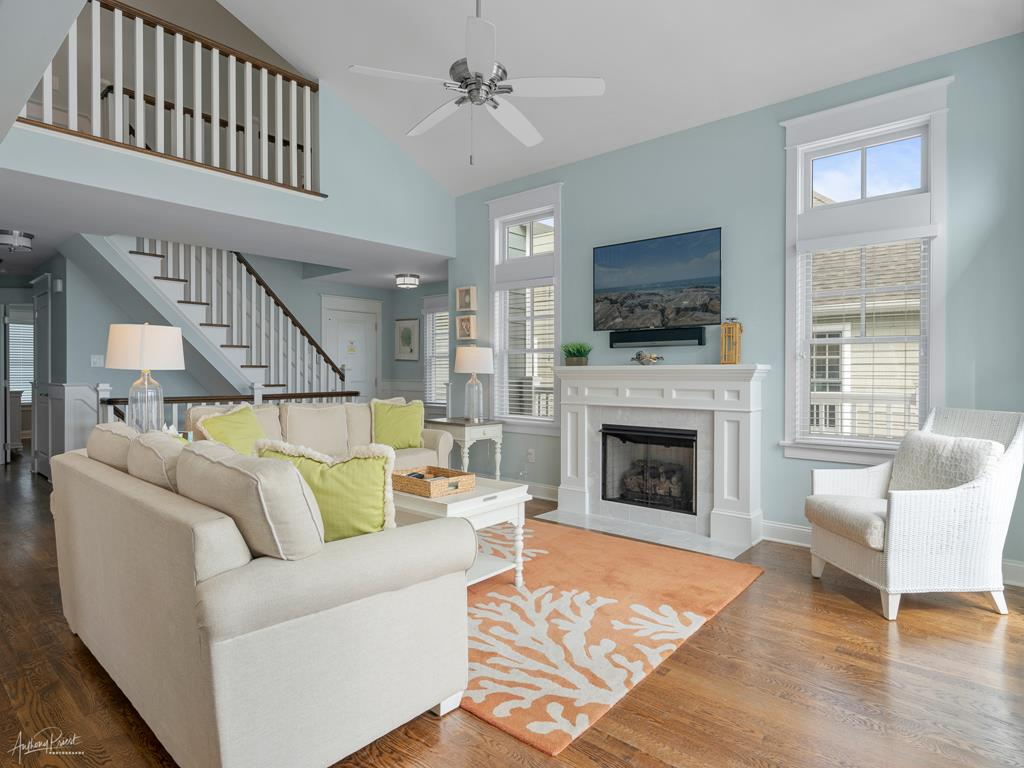 45 W 26th Street, Avalon (Mid-Island) - Picture 10