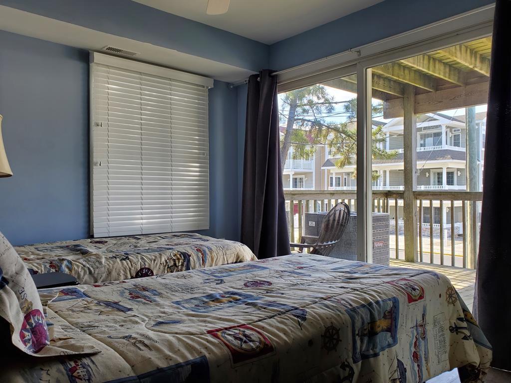 7321 Pleasure Avenue, Sea Isle City (Beach Front) - Picture 13
