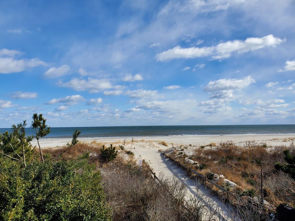7321 Pleasure Avenue, Sea Isle City (Beach Front) - Picture 14