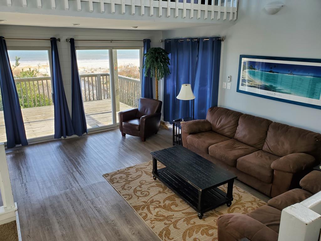 7321 Pleasure Avenue, Sea Isle City (Beach Front) - Picture 5