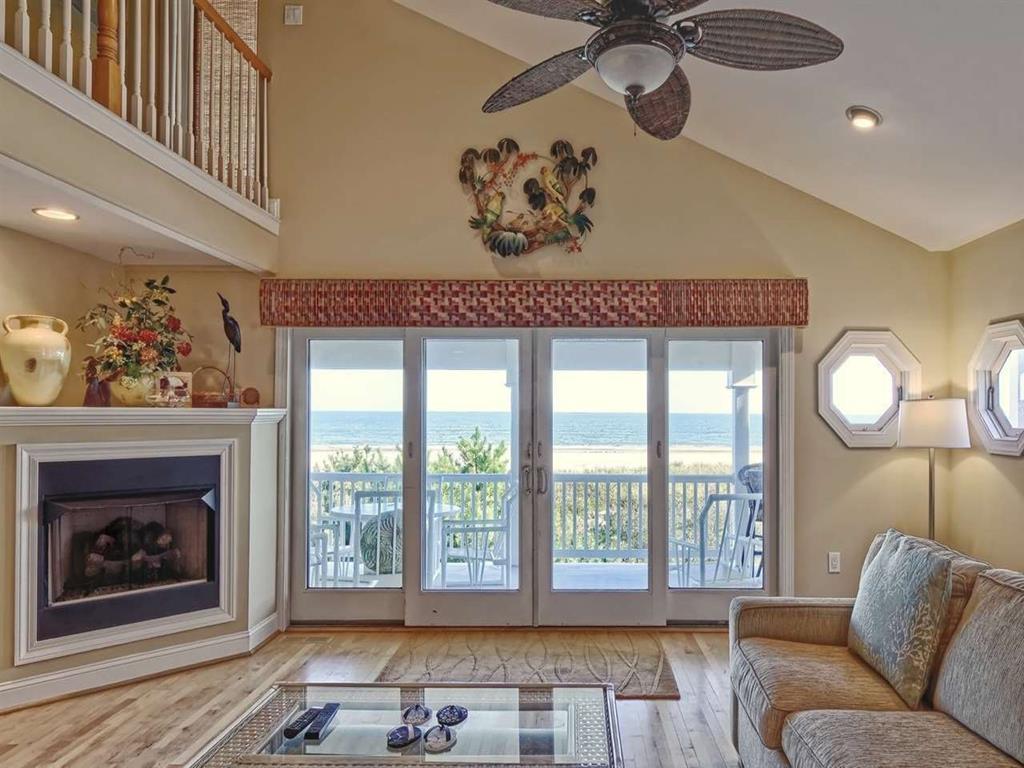 6709 Pleasure  Avenue, Sea Isle City (Beach Front) - Picture 11