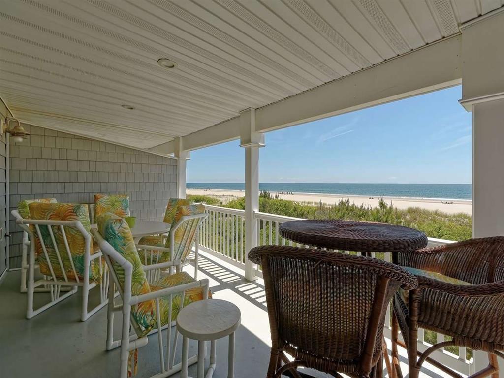 6709 Pleasure  Avenue, Sea Isle City (Beach Front) - Picture 13