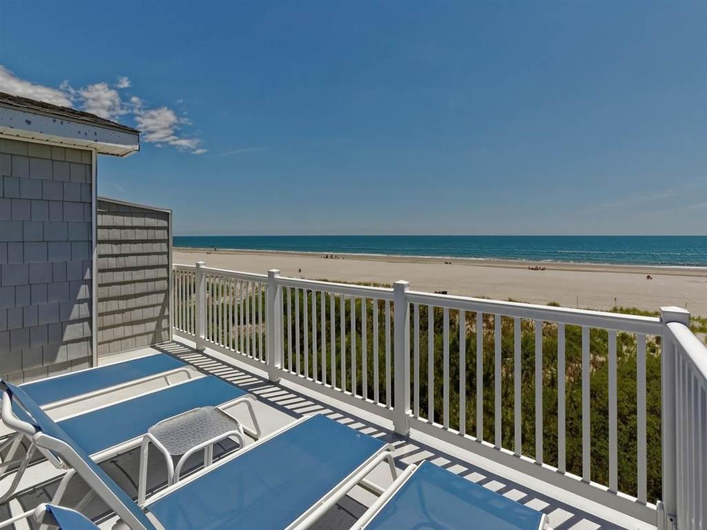 6709 Pleasure  Avenue, Sea Isle City (Beach Front) - Picture 20