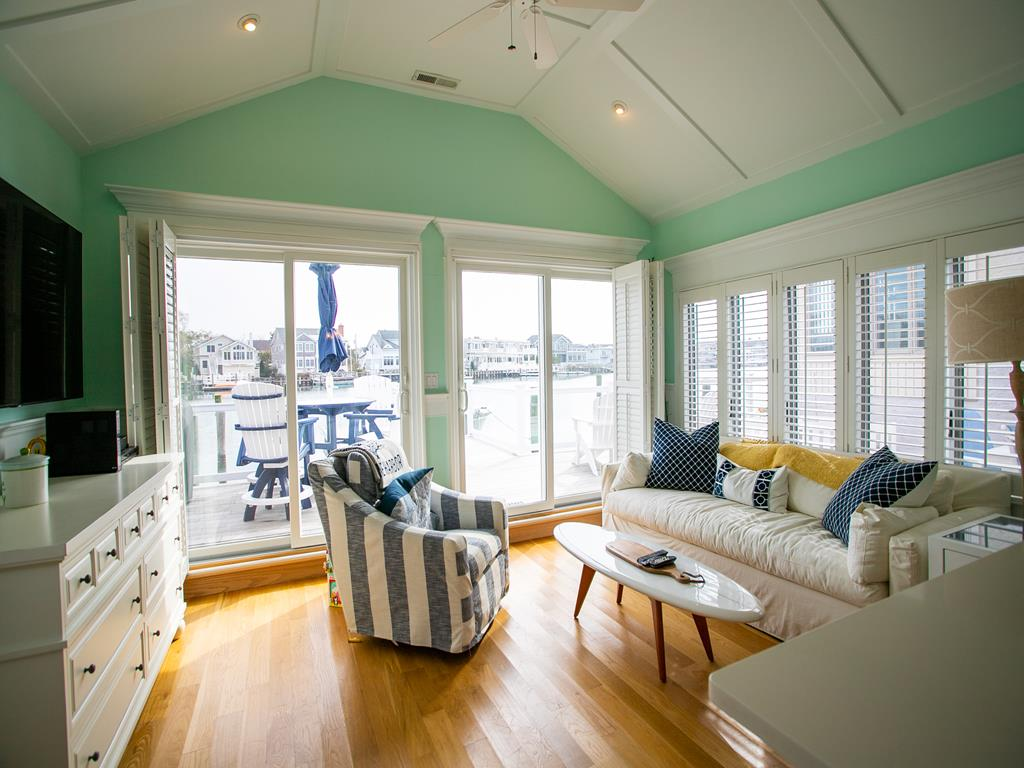 10506 Golden Gate, Stone Harbor (Bay Front) - Picture 6