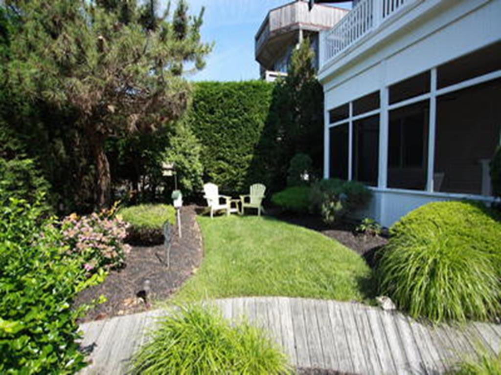 313 Harvard Avenue, Cape May Point (Cape May Point) - Picture 2