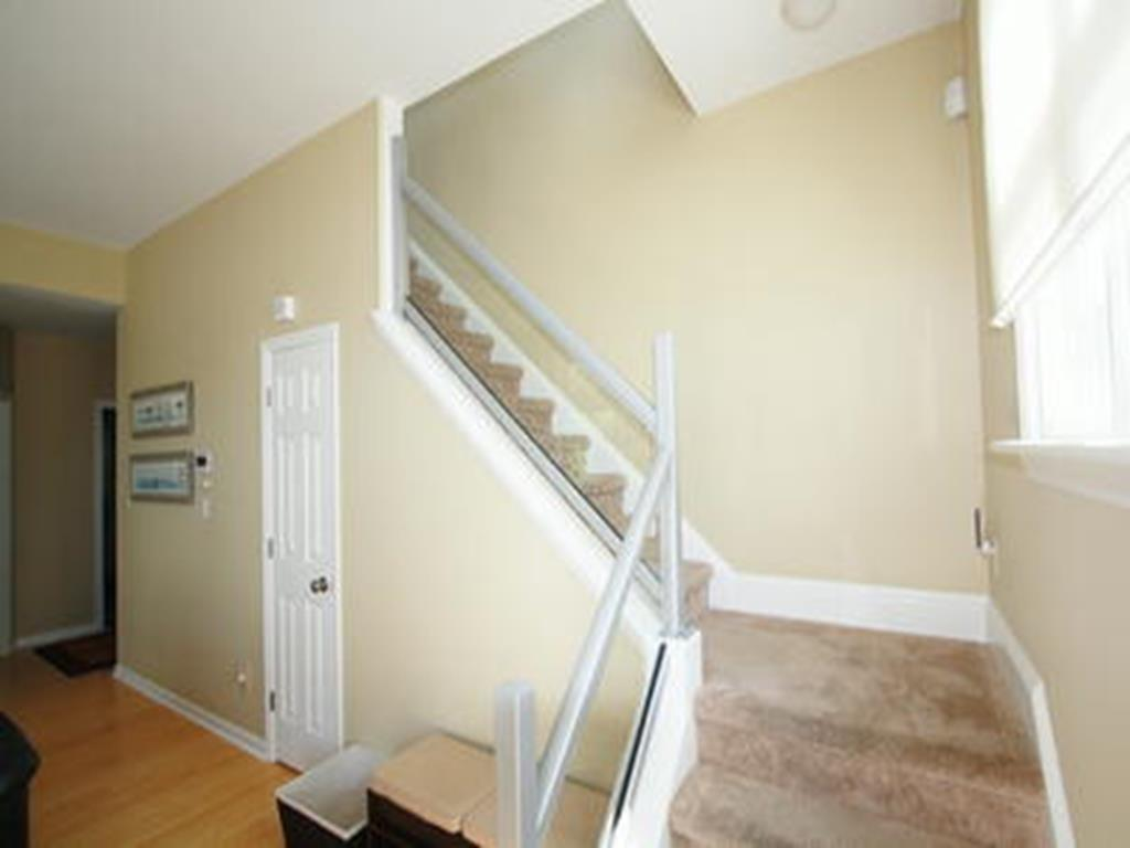 313 Harvard Avenue, Cape May Point (Cape May Point) - Picture 14