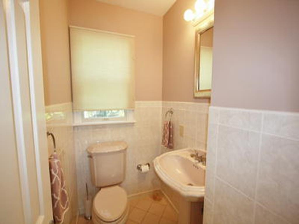 313 Harvard Avenue, Cape May Point (Cape May Point) - Picture 20