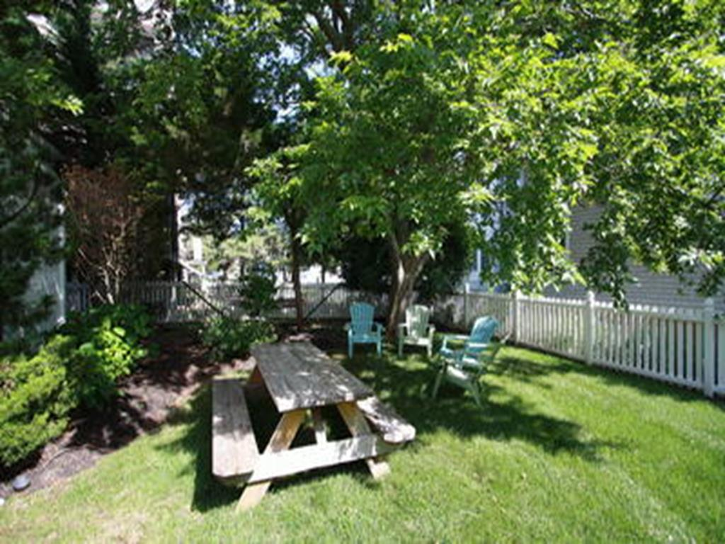 313 Harvard Avenue, Cape May Point (Cape May Point) - Picture 4