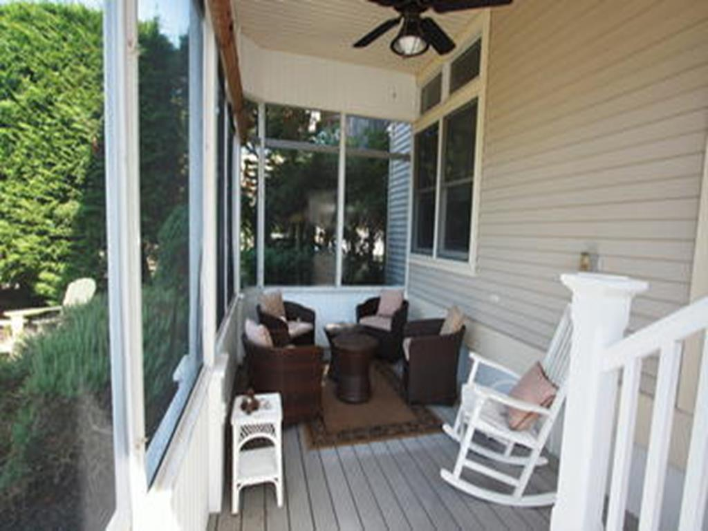 313 Harvard Avenue, Cape May Point (Cape May Point) - Picture 5