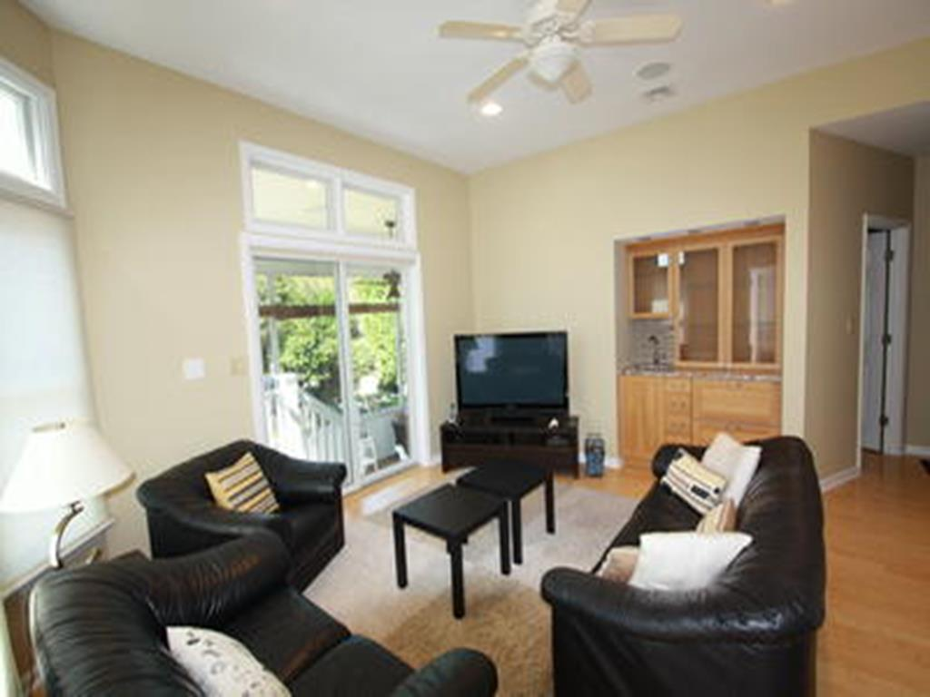 313 Harvard Avenue, Cape May Point (Cape May Point) - Picture 6