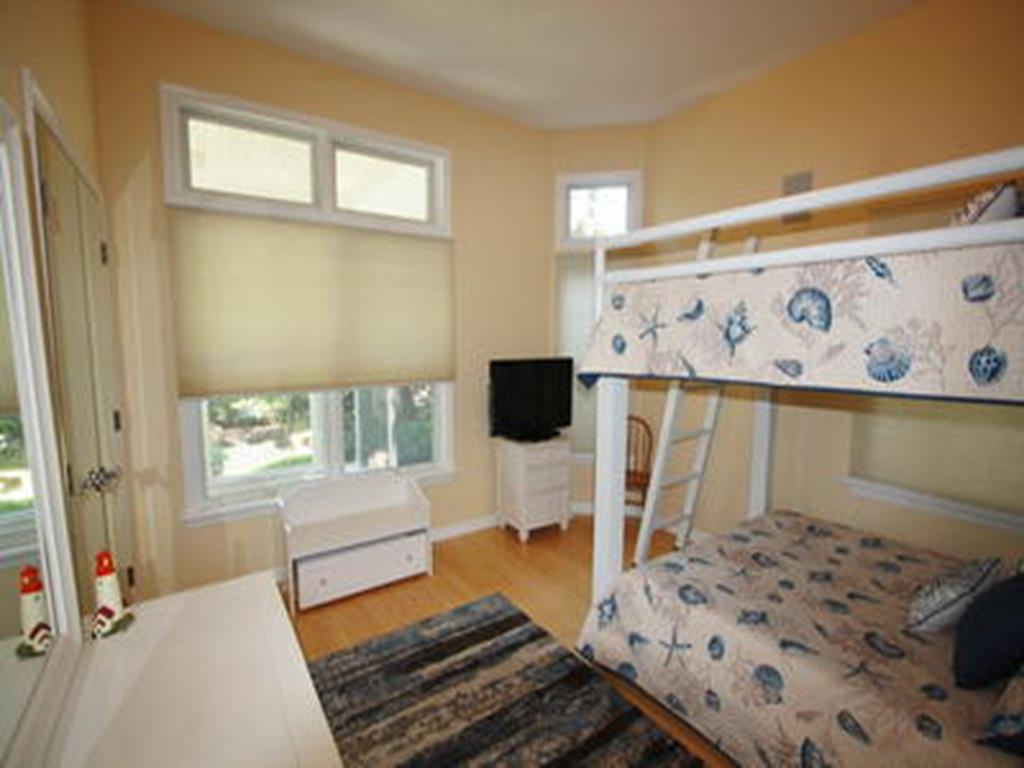 313 Harvard Avenue, Cape May Point (Cape May Point) - Picture 8
