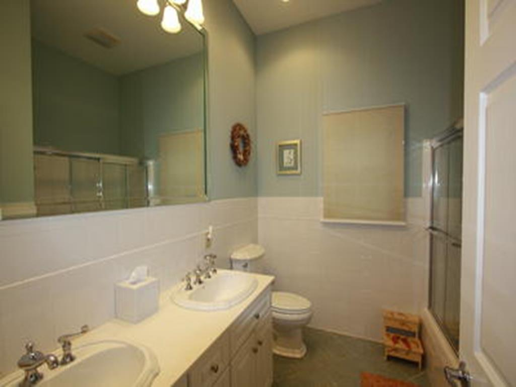313 Harvard Avenue, Cape May Point (Cape May Point) - Picture 9