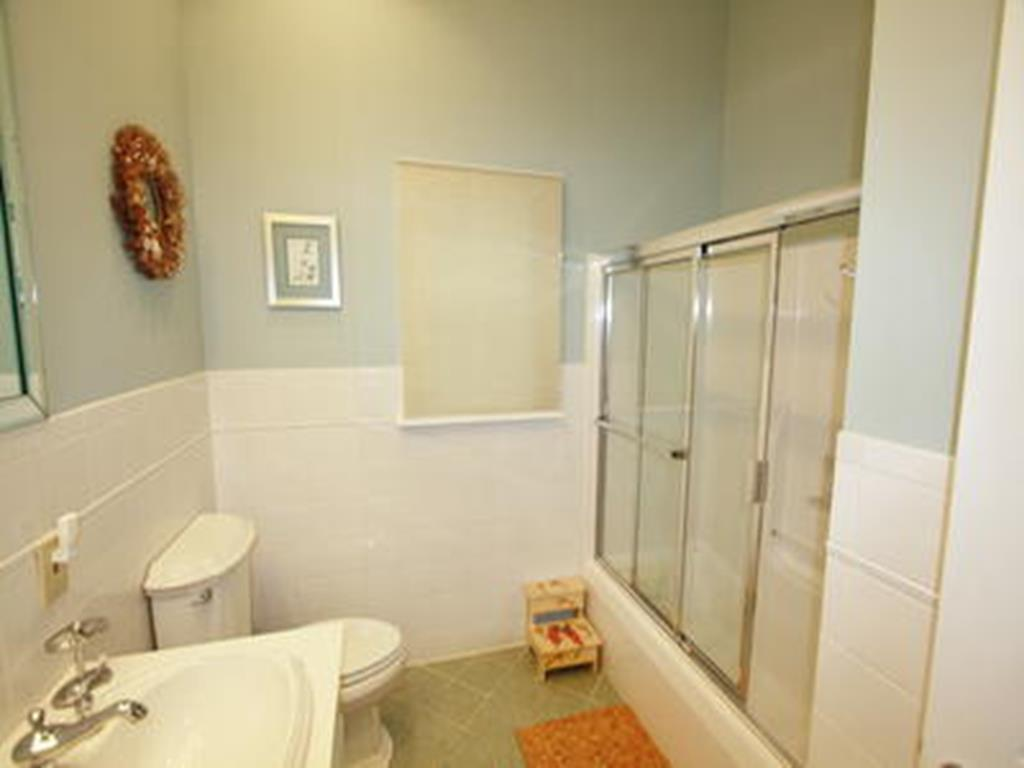 313 Harvard Avenue, Cape May Point (Cape May Point) - Picture 10