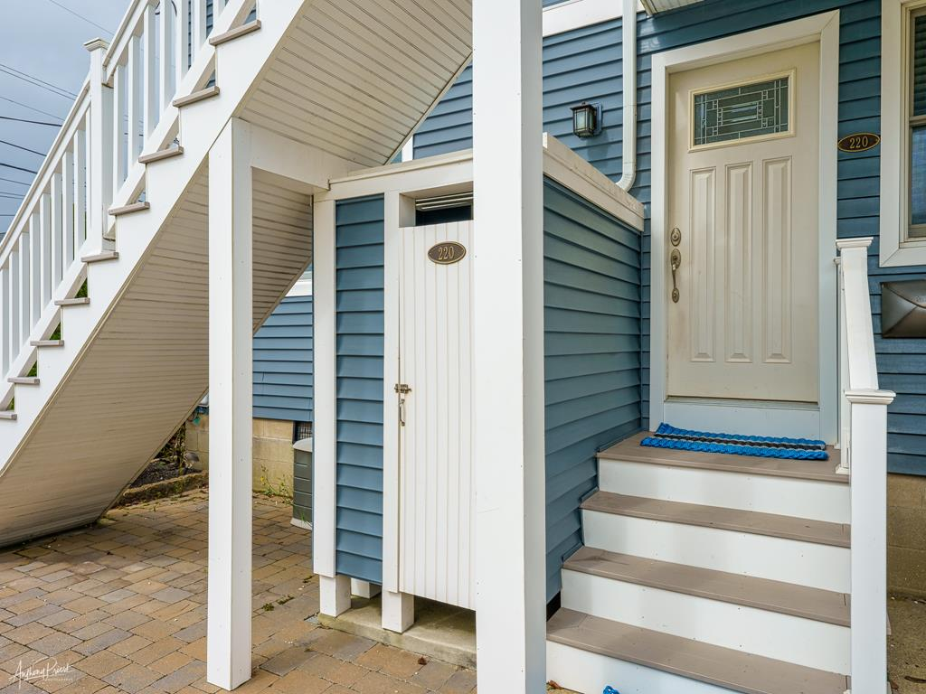 220 85th Street, Stone Harbor (Mid-Island) - Picture 2