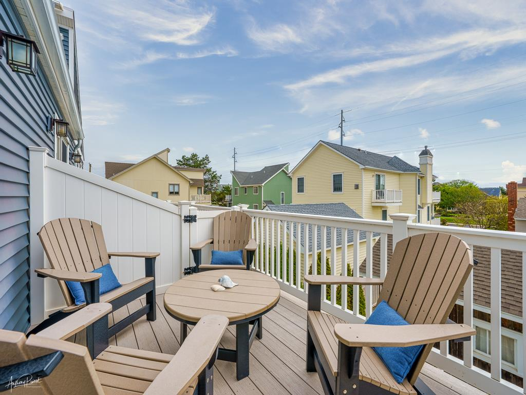 220 85th Street, Stone Harbor (Mid-Island) - Picture 11