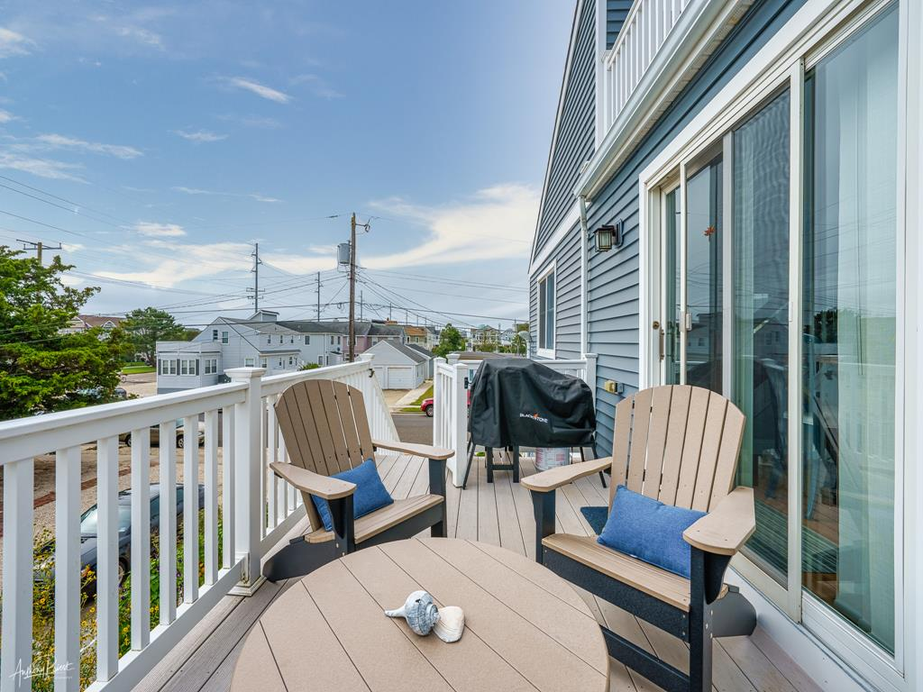 220 85th Street, Stone Harbor (Mid-Island) - Picture 12