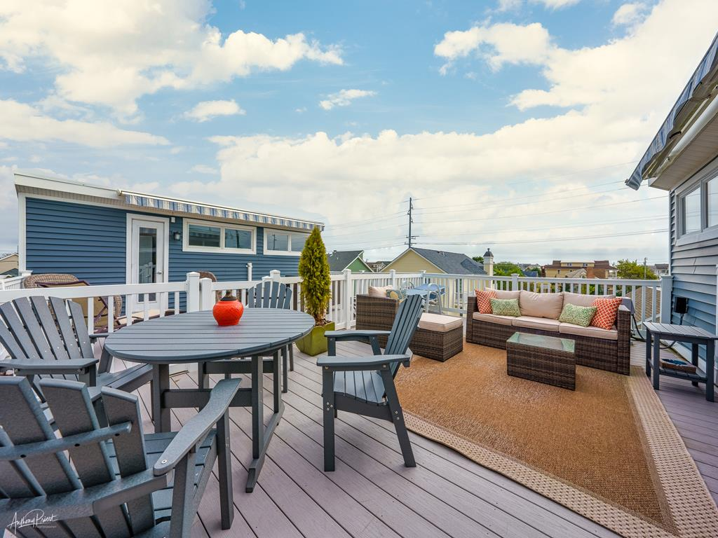 220 85th Street, Stone Harbor (Mid-Island) - Picture 13