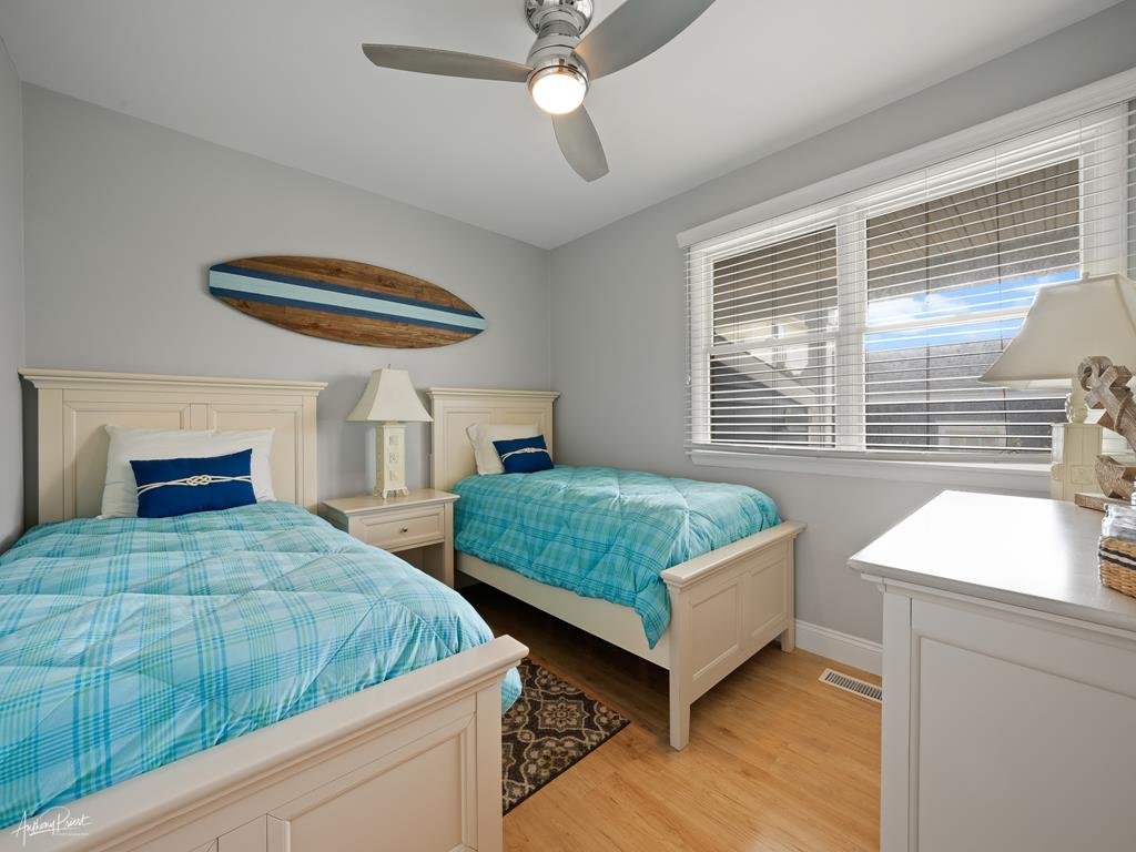 220 85th Street, Stone Harbor (Mid-Island) - Picture 17