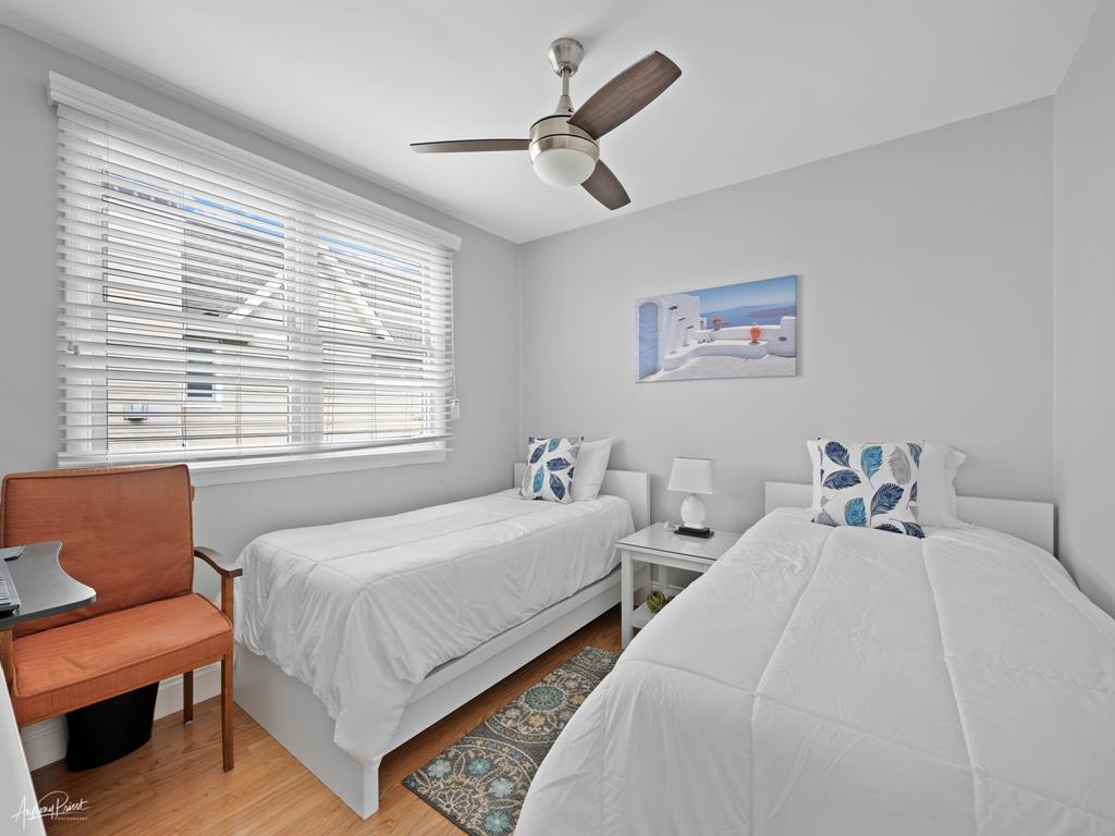 220 85th Street, Stone Harbor (Mid-Island) - Picture 18