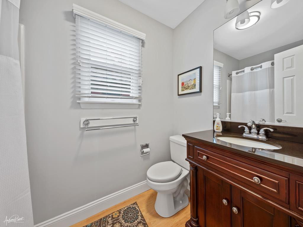 220 85th Street, Stone Harbor (Mid-Island) - Picture 20