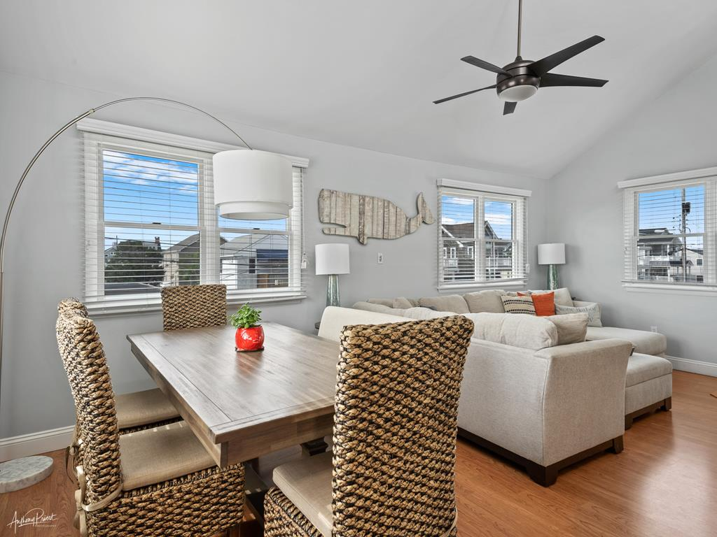 220 85th Street, Stone Harbor (Mid-Island) - Picture 6