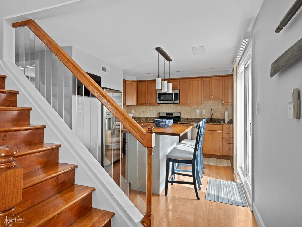 220 85th Street, Stone Harbor (Mid-Island) - Picture 7