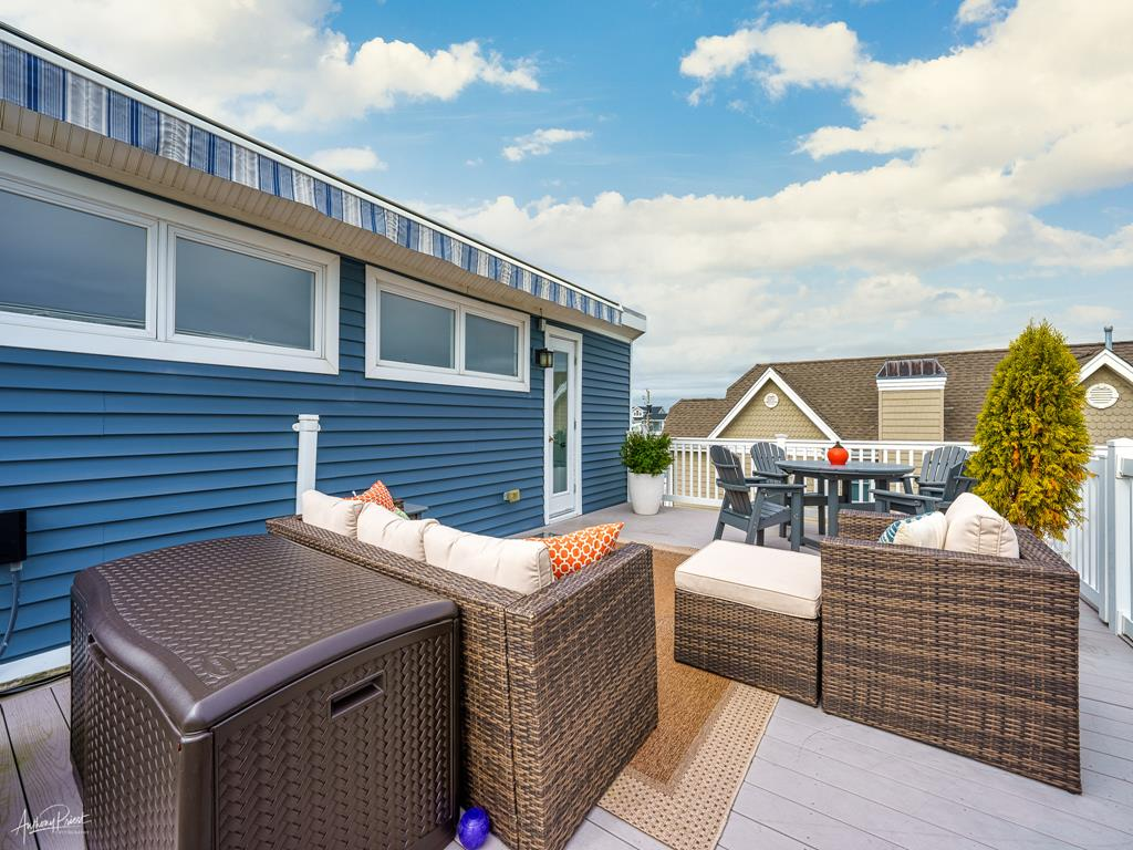 220 85th Street, Stone Harbor (Mid-Island) - Picture 10