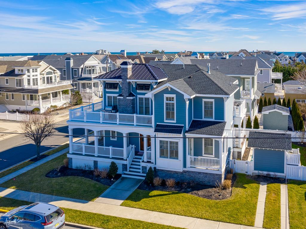 8400 Second Avenue, Stone Harbor (Mid-Island) - Picture 3