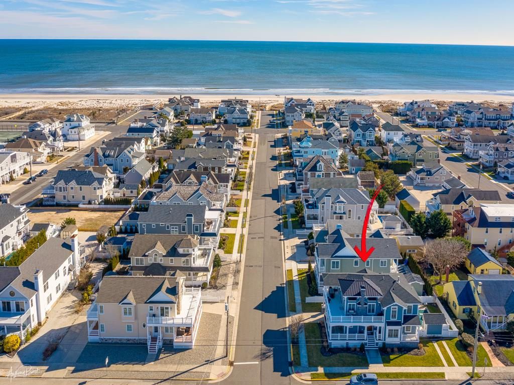 8400 Second Avenue, Stone Harbor (Mid-Island) - Picture 4