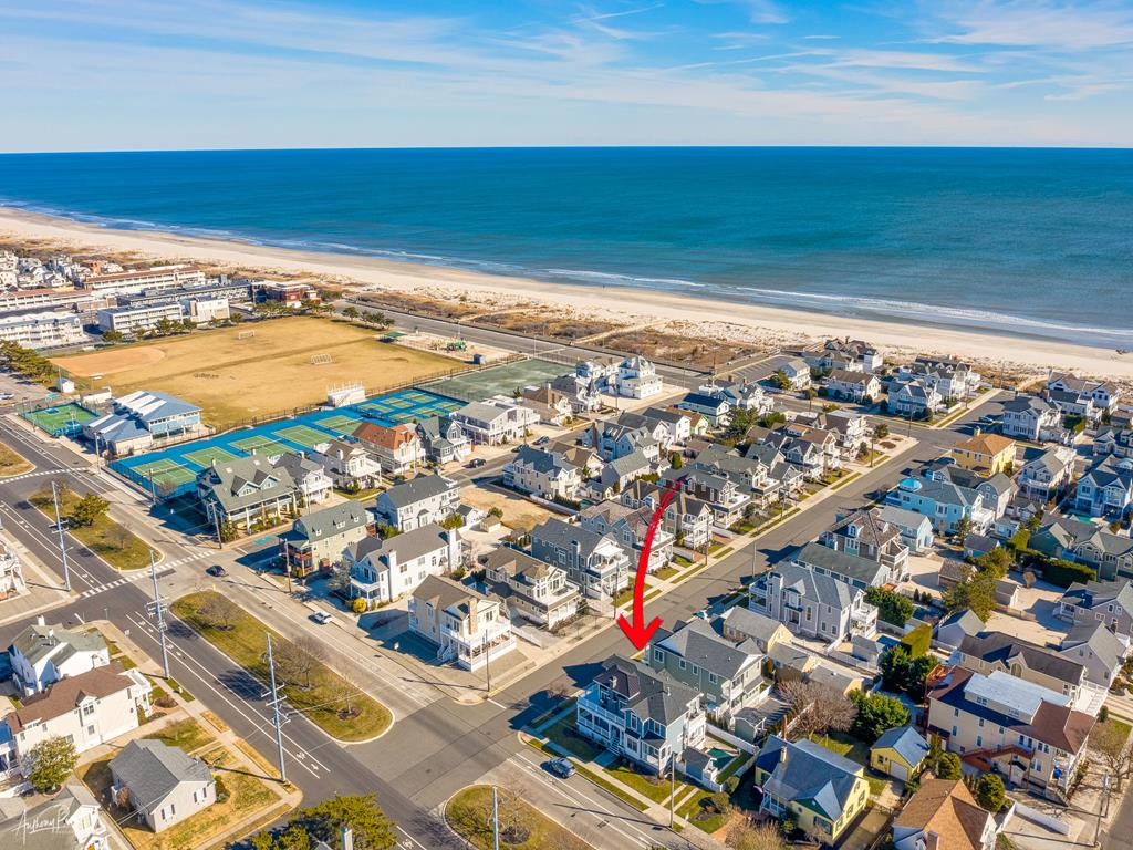 8400 Second Avenue, Stone Harbor (Mid-Island) - Picture 5