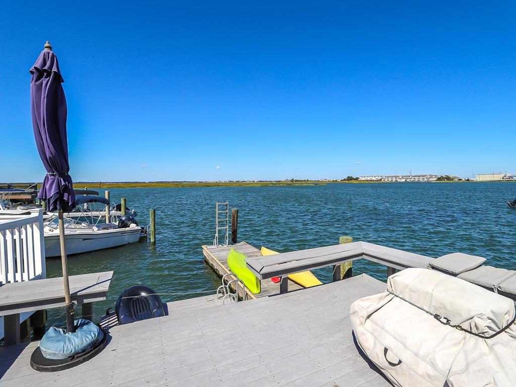 10023 Sunset Drive, Stone Harbor (Bay Front) - Picture 23