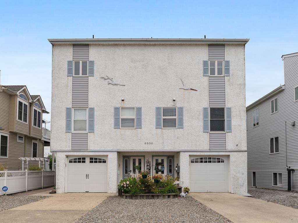 6500 Central Avenue, Sea Isle City (Center)