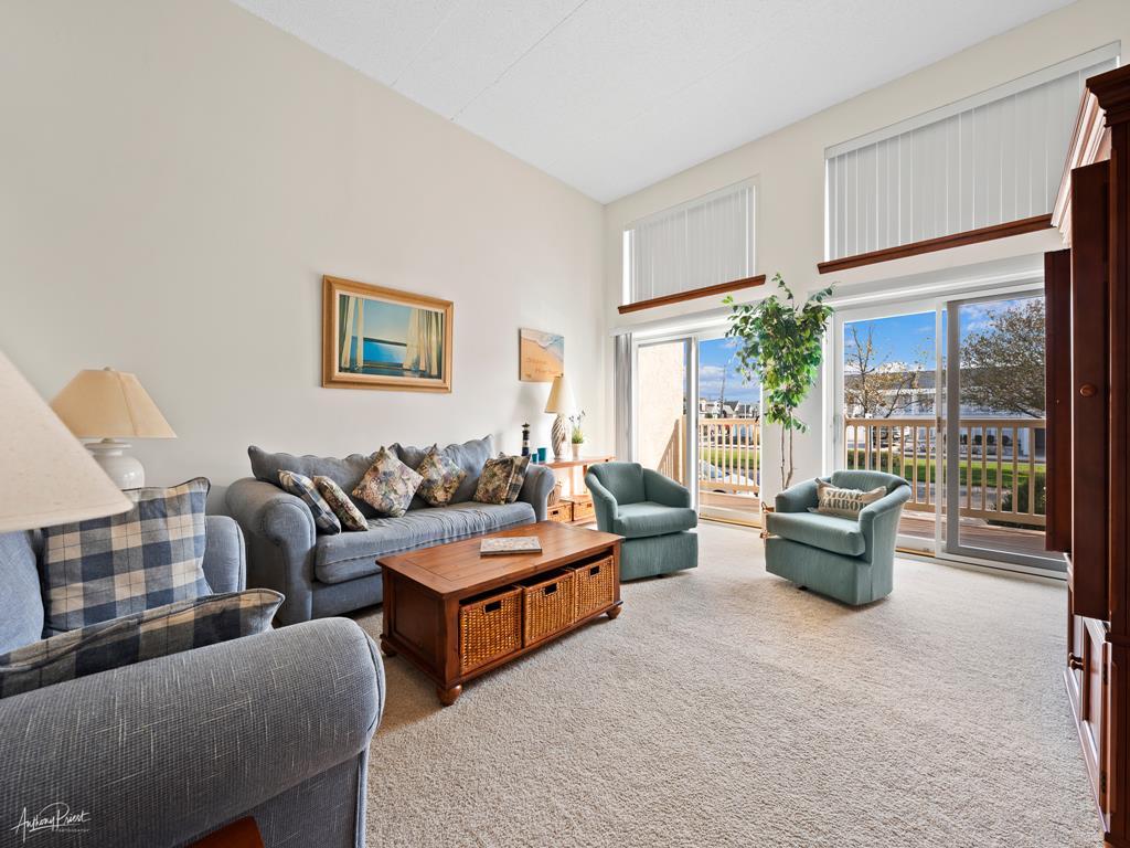 9709 Second Avenue, Stone Harbor (Mid-Island) - Picture 2