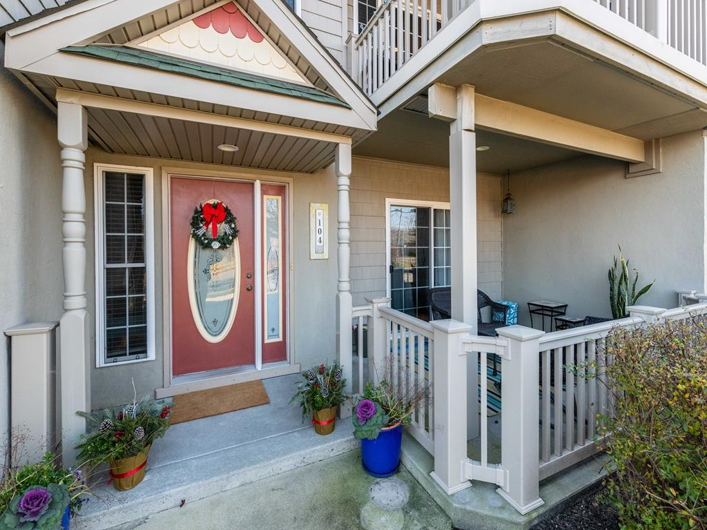 1005 Pittsburgh Avenue, Cape May - Picture 1