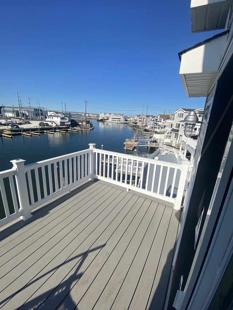 4426 Venicean Road, Sea Isle City (Bay Front) - Picture 23