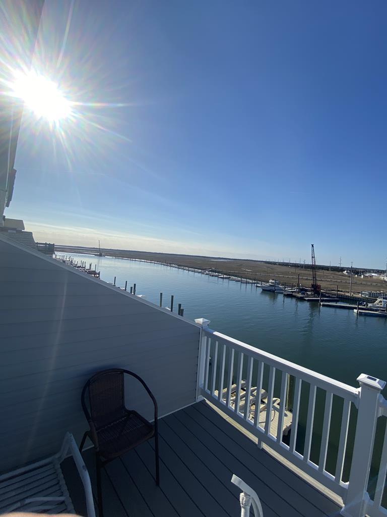 4426 Venicean Road, Sea Isle City (Bay Front) - Picture 24