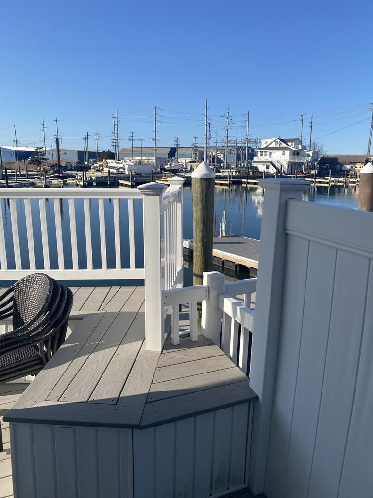 4426 Venicean Road, Sea Isle City (Bay Front) - Picture 25