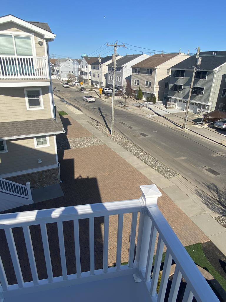 4426 Venicean Road, Sea Isle City (Bay Front) - Picture 28