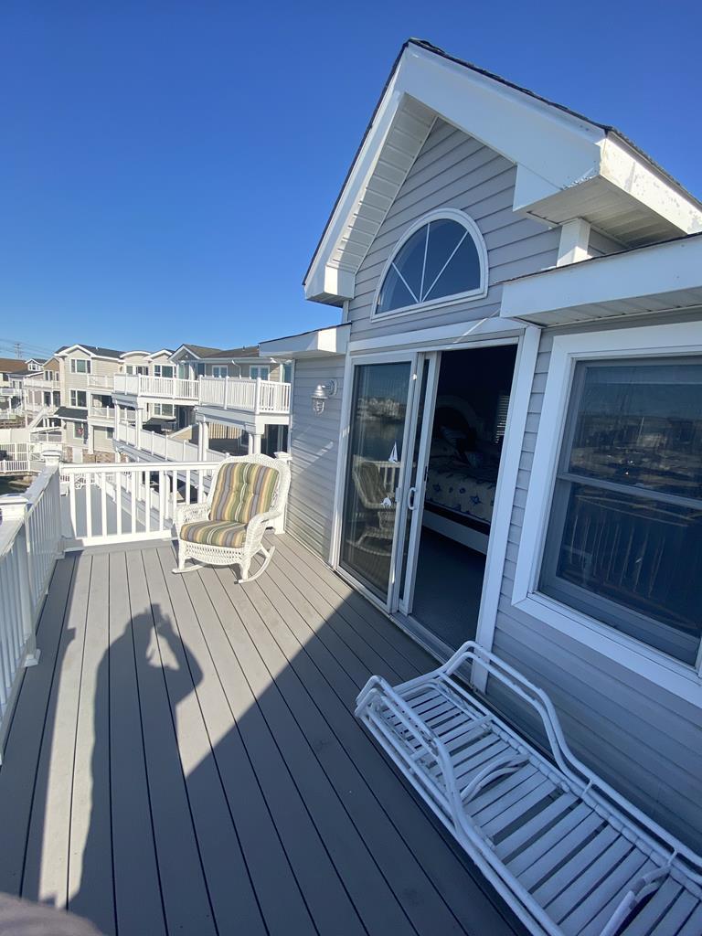 4426 Venicean Road, Sea Isle City (Bay Front) - Picture 30