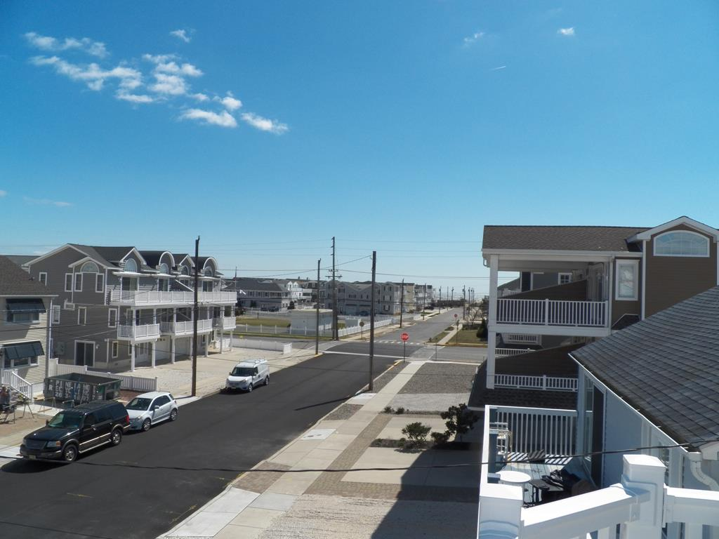 118 82nd Street, Sea Isle City (Center) - Picture 23
