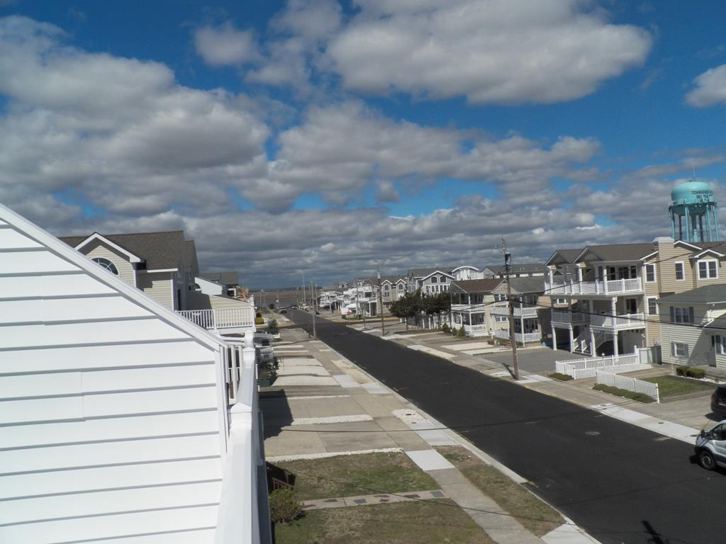 118 82nd Street, Sea Isle City (Center) - Picture 24