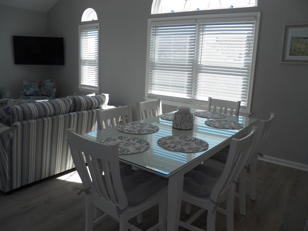 118 82nd Street, Sea Isle City (Center) - Picture 7