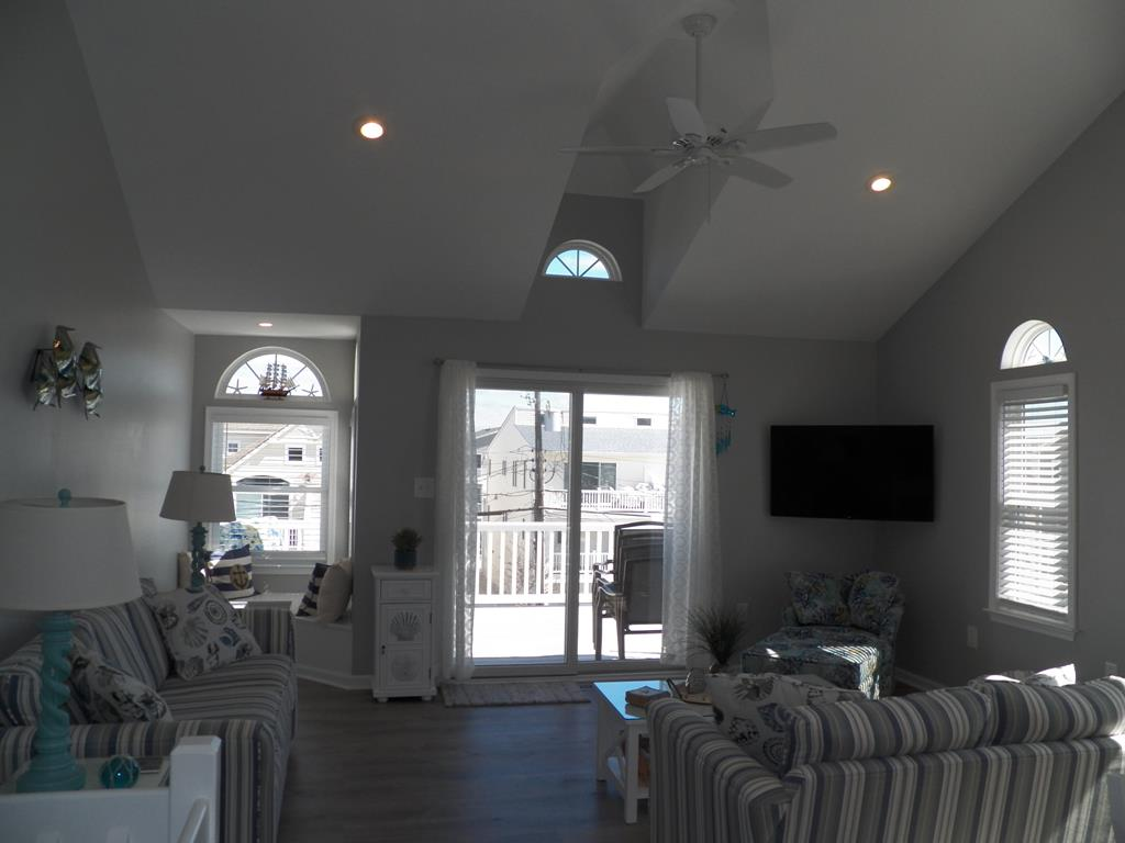 118 82nd Street, Sea Isle City (Center) - Picture 8