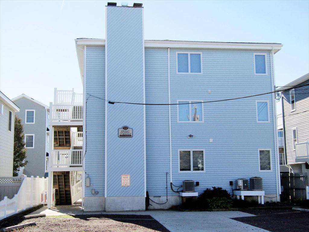 114 37th Street, Sea Isle City (Center)