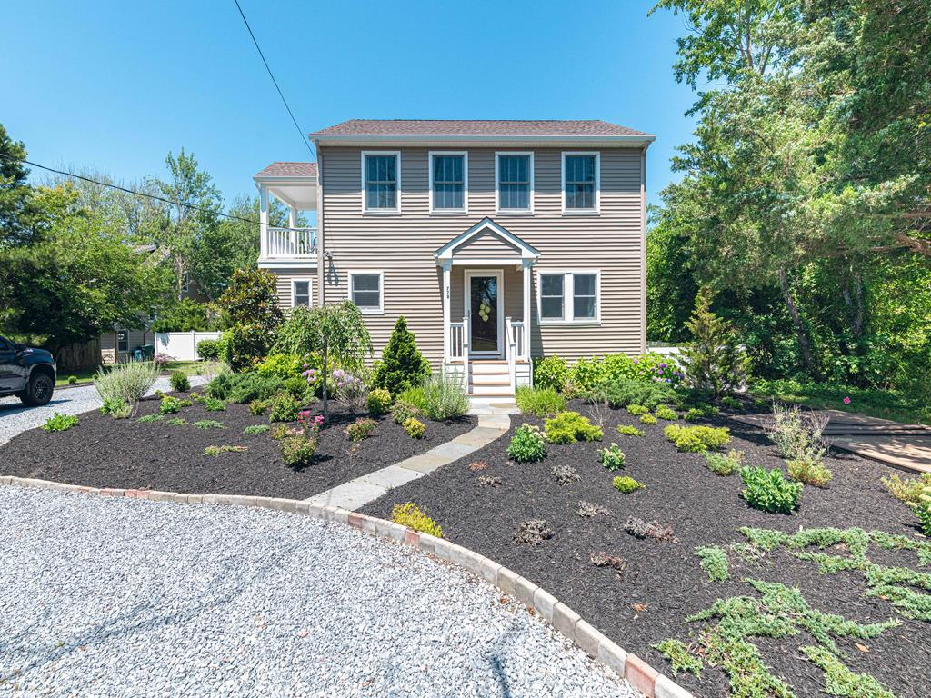 778 Park Blvd., West Cape May - Picture 1